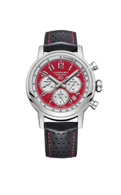 Chopard Mille Miglia Racing Colors Watch 168589-3008 product image