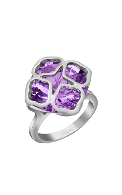 Chopard Imperiale Fashion Ring 829726-1039 product image