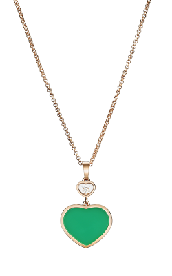 Chopard Happy Diamonds Necklace 797482-5101 product image