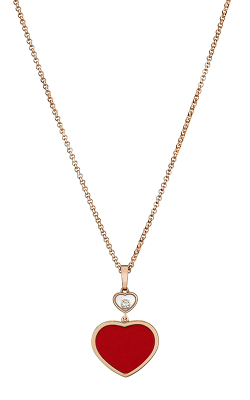 Chopard Happy Diamonds Necklace 797482-5801 product image