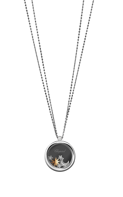 Chopard Happy Diamonds Necklace 799450-1201 product image