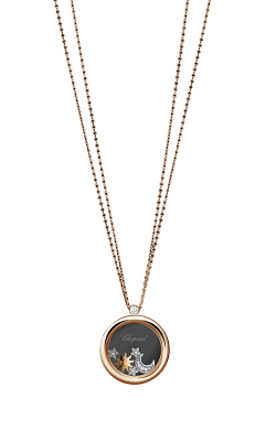 Chopard Happy Diamonds Necklace 799450-5201 product image