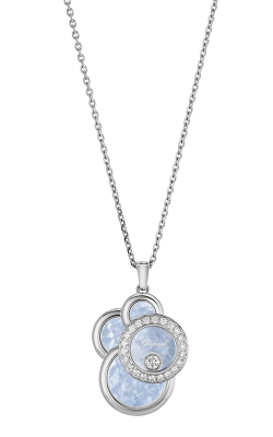 Chopard Happy Diamonds Necklace 799888-1007 product image
