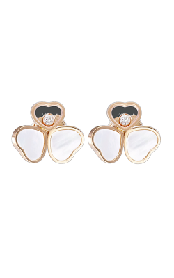 Chopard Happy Diamonds Earring 83A083-5301 product image