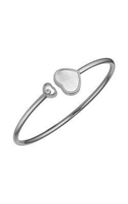 Chopard Happy Diamonds Bracelet 857482-1303 product image
