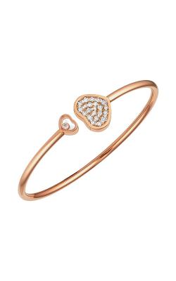 Chopard Happy Diamonds Bracelet 857482-5910 product image
