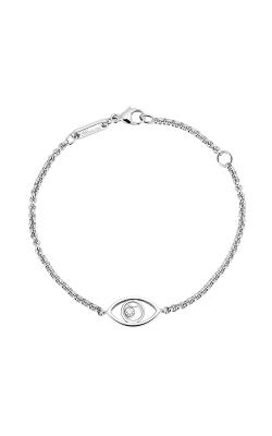 Chopard Happy Diamonds Bracelet 857863-1001 product image