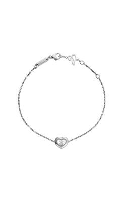Chopard Happy Diamonds Bracelet 85A054-1001 product image
