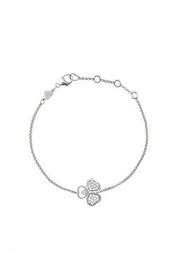 Chopard Happy Diamonds Bracelet 85A083-1091 product image