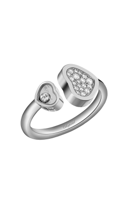 Chopard Happy Diamonds Fashion Ring 829482-1910 product image