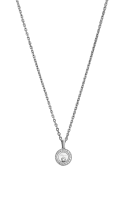 Chopard Happy Diamonds Necklace 79A017-1201 product image