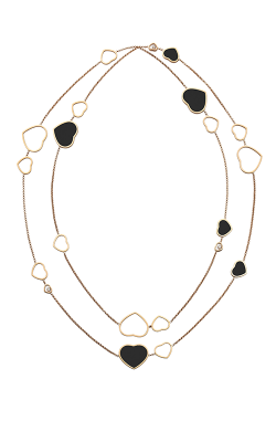 Chopard Happy Diamonds Necklace 817482-5201 product image