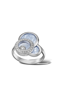 Chopard Happy Diamonds Fashion Ring 829769-1069 product image