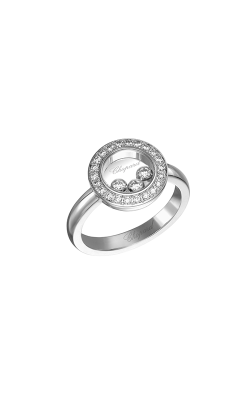 Chopard Happy Diamonds Fashion ring 82A018-1200 product image