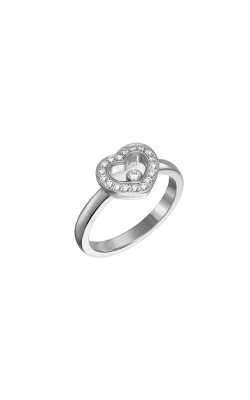 Chopard Happy Diamonds Fashion Ring 82A054-1200 product image