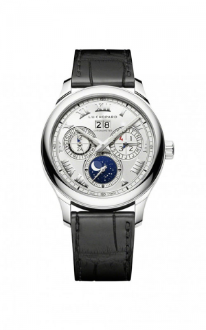 Chopard Moonphases