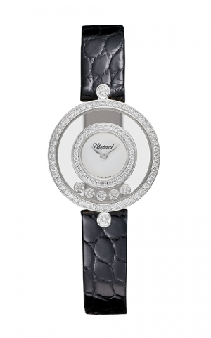 Chopard Happy Diamond Icons