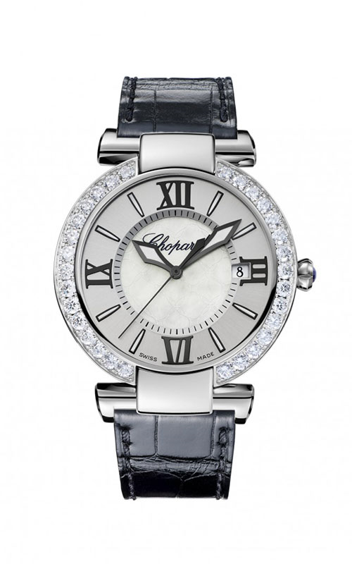 Chopard Imperiale Watch 388531-3002 product image