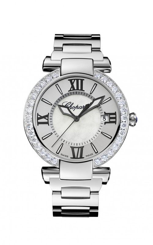 Chopard Imperiale Watch 388531-3004 product image