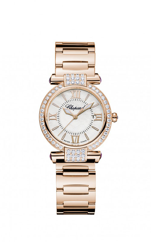 Chopard Imperiale Watch 384238-5004 product image