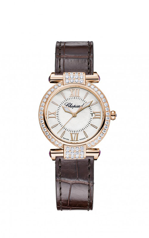 Chopard Imperiale Watch 384238-5003 product image