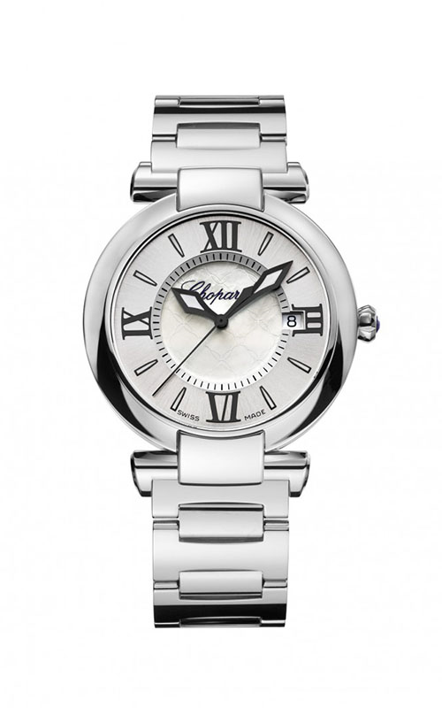 Chopard Hour and Minutes Watch 388532-3002 product image