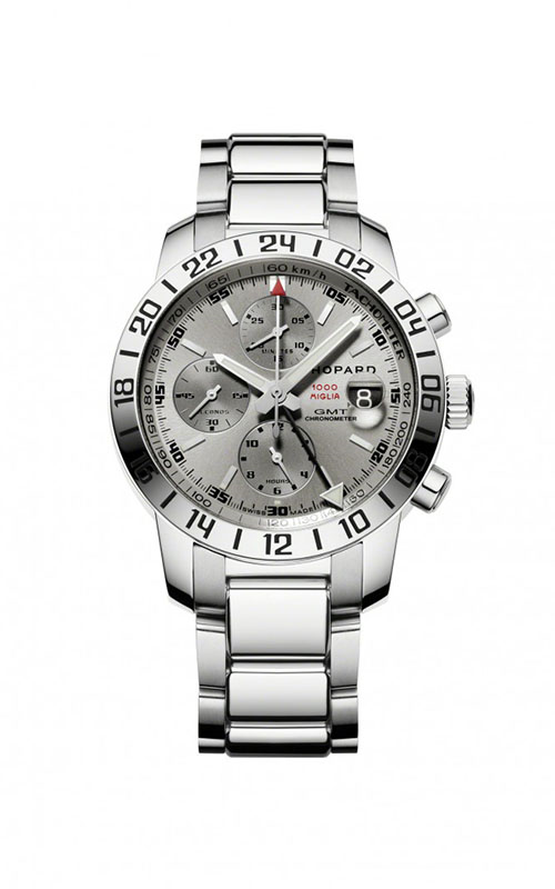 Chopard Mille Miglia Watch 158992-3005 product image