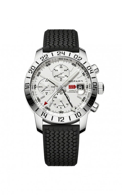 Chopard Mille Miglia Watch 168992-3003 product image
