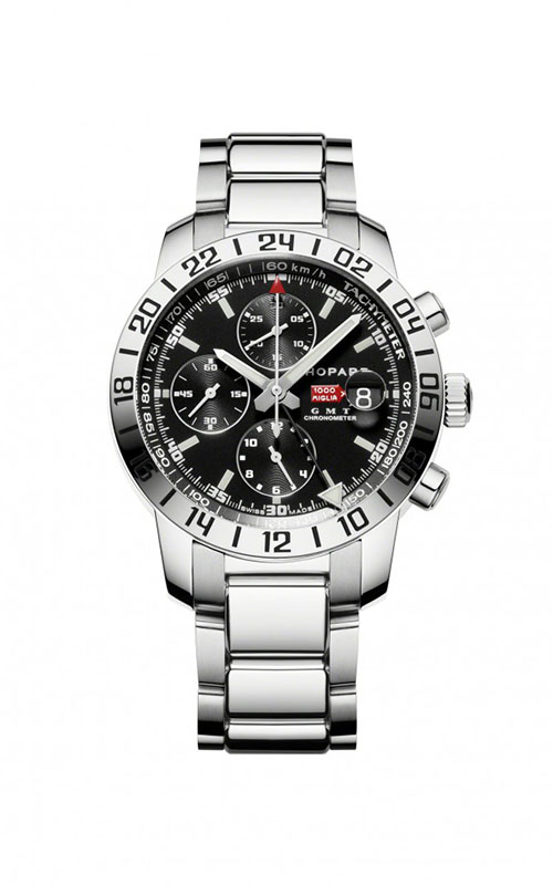 Chopard Mille Miglia Watch 158992-3001 product image