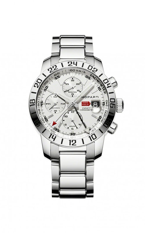 Chopard Mille Miglia Watch 158992-3002 product image