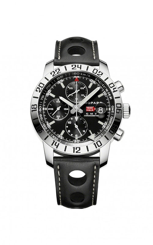 Chopard Mille Miglia Watch 168992-3001 product image