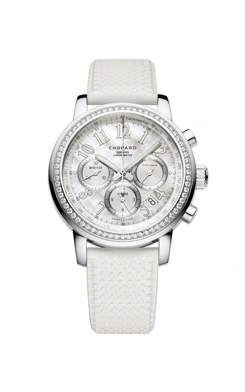 Chopard Mille Miglia Watch 178511-3001 product image