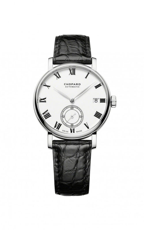 Chopard Classic Manufacture 161289-1001 product image
