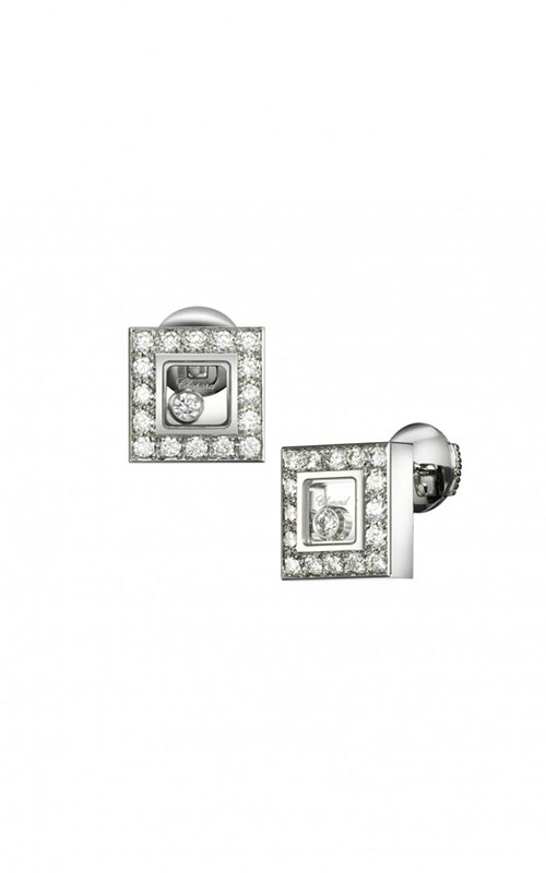 Chopard Happy Diamonds Earring 832896-1001 product image