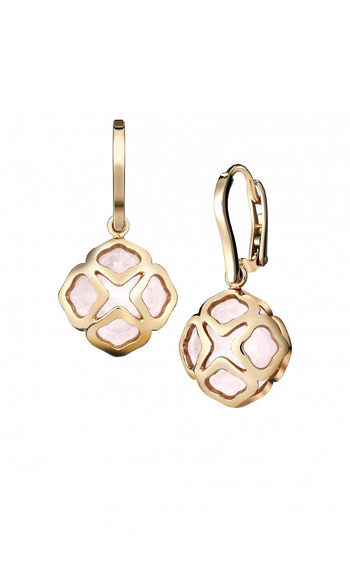 Chopard Imperiale Earring 839221-5001 product image