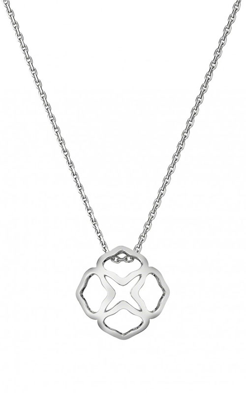 Chopard Imperiale Necklace 799204-1001 product image