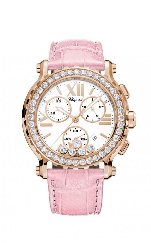 Chopard Happy Diamonds Watch 283583-5001 product image