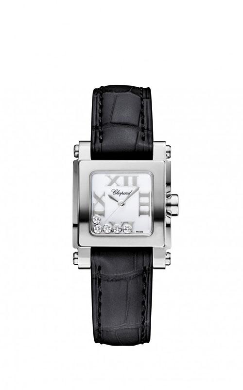 Chopard Happy Diamonds Watch 278516-3001 product image