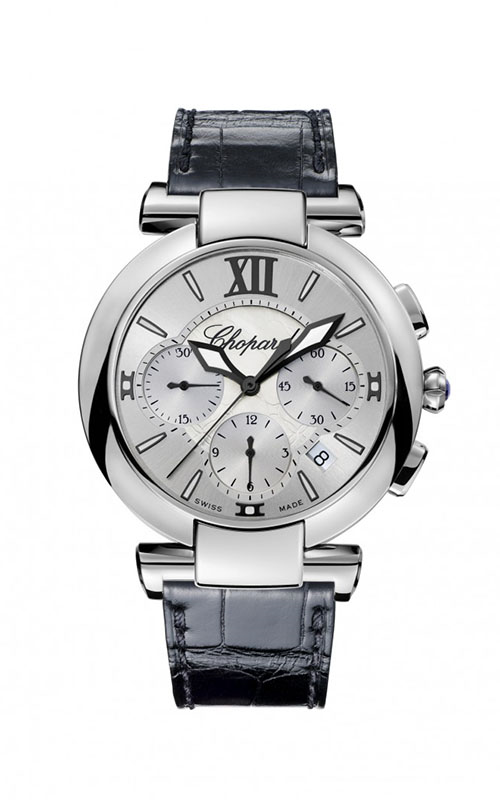 Chopard Chronograph Watch 388549-3001 product image