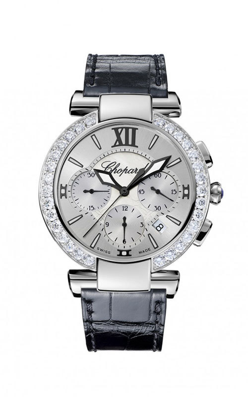 Chopard Imperiale Watch 388549-3003 product image
