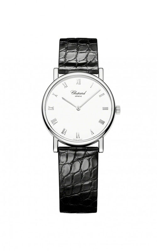 Chopard Ladies Classic 163154-1001 product image