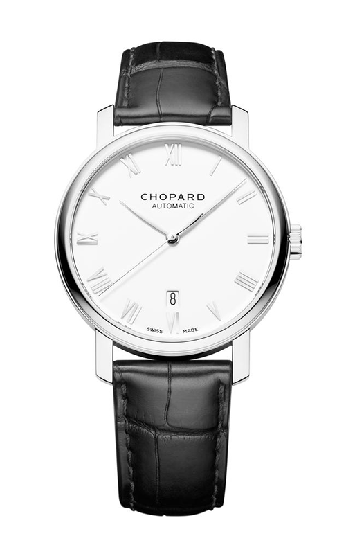Chopard Ladies Classic 161278-1001 product image