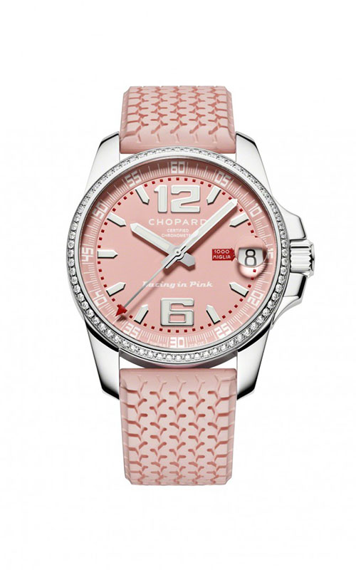 Chopard Mille Miglia Watch 178997-3001 product image