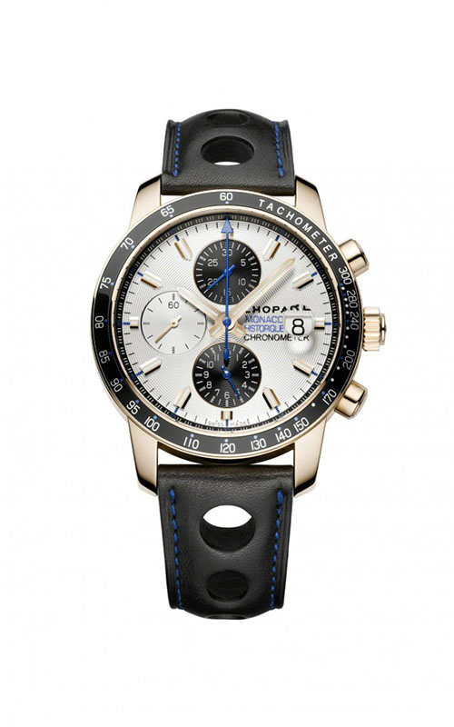 Chopard Special Edition Watch 161275-5003 product image