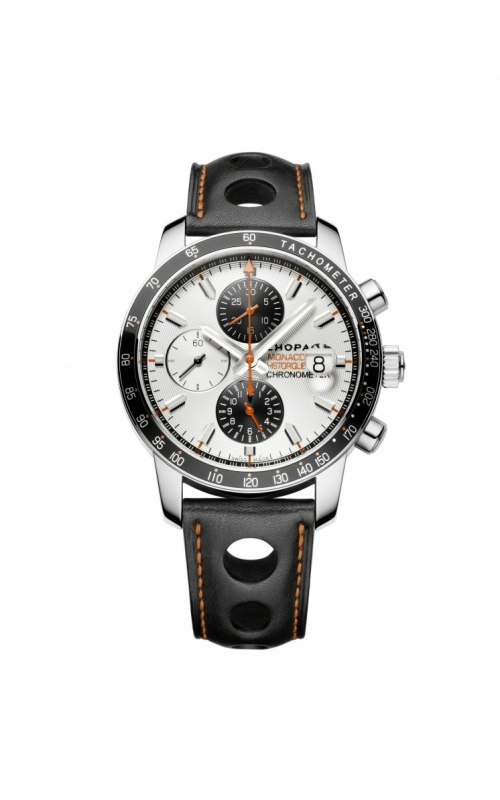 Chopard Special Editions Watch 168992-3031 product image