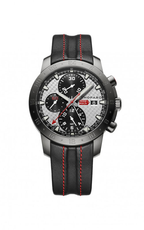 Chopard Classic Racing Special Editions Watch 168550-3004 product image