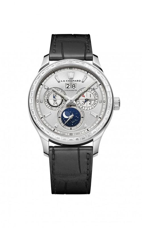 Chopard L.U.C Lunar One Watch 171927-1001 product image