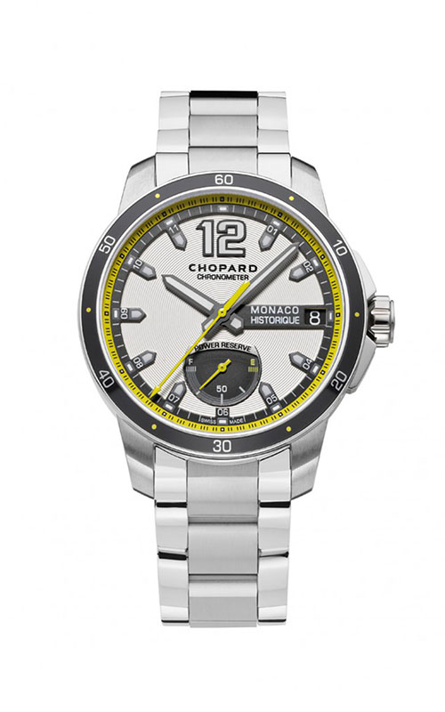 Chopard Grand Prix de Monaco 158569-3001 product image