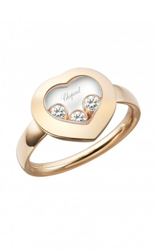 Chopard Happy Diamonds Fashion ring 829203-5010 product image