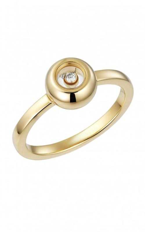 Chopard Happy Diamonds Fashion ring 829010-0110 product image